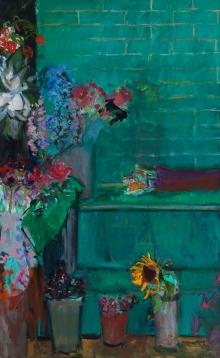 Held-Julie-Notting-Hill-Florist.jpg