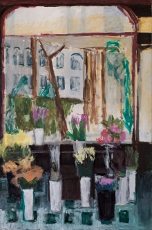 Held-Julie-Sicilian-Avenue---Window.jpg