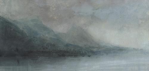 Herbert-Nicholas-Lake-Garda-Series-Looking-North-Across-The-Bay-Of-Salo-L917.jpg
