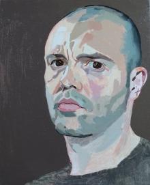 Hines-Tony-Portrait-Study.jpg