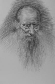Hitchcock-Andrew-Ivor.jpg