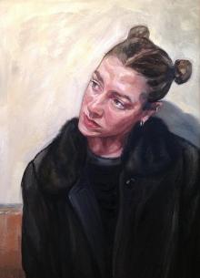 Hobson-Ania-Self Portrait.jpg