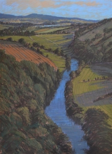 Hodges-Simon-Symonds-Yat.jpg