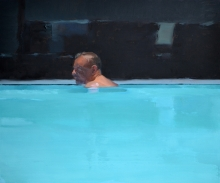 Holmes-Andrew-A-Bathing.jpg