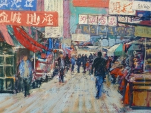 Holmes-Rick-Street-Scene-Kowloon.jpg