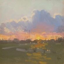 Hope-Benjamin-Sunset on the Heath.jpg
