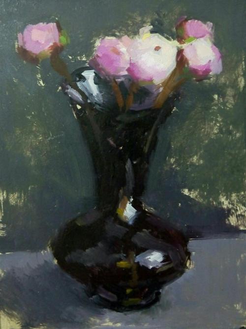 Hornby-Aiden-Peonies-In-A-Black-Vase.jpg