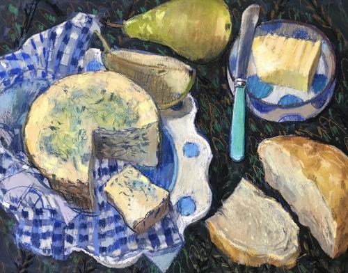 House-Felicity-Pears & Norbury Blue.jpg