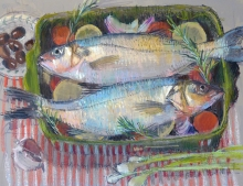 House-Felicity-Sea Bass for Supper.jpg