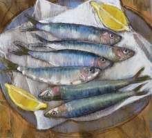 House-Felicity-Six Sardines for Supper.jpg
