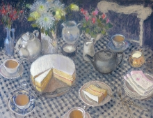 House-Felicity-Tea and Cake.jpg