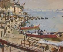 Howard-Ken-Panchganga-Ghat-Varanasi.jpg