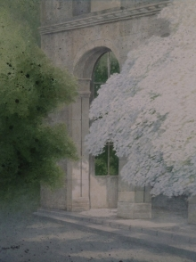Hughes-Kevin-Summer House, Botanical Gardens, Bath.jpg