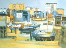 Huntly-Moira-City Harbour.jpg