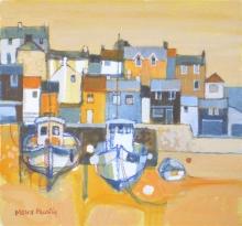 Huntly-Moira-Fishing Harbour 1.jpg