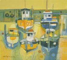 Huntly-Moira-Fishing Harbour 2.jpg