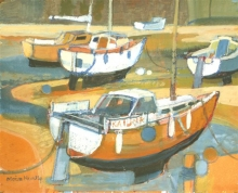 Huntly-Moira-Saundersfoot Boats.jpg