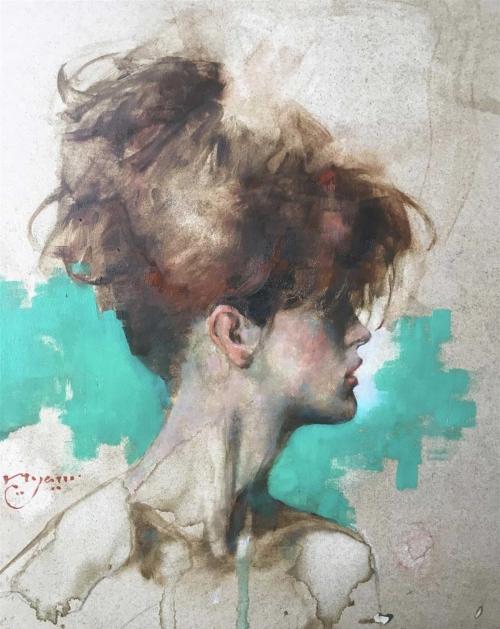 Hyam-Michael-Study-of-Nicole.jpg