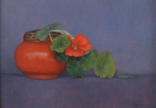 Hyde-Mary-The Little Orange Pot from Llandloes.jpg