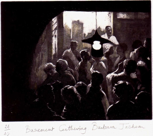 Jackson-Barbara-Basement-Gathering.jpg