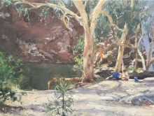 Jackson-Mary-Picnic-by-the-Water-Hole.jpg