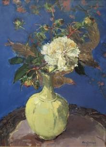 Jackson-Mary-The Porcelain Vase.jpg