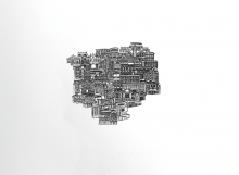 Johns-James-Zone 1.jpg