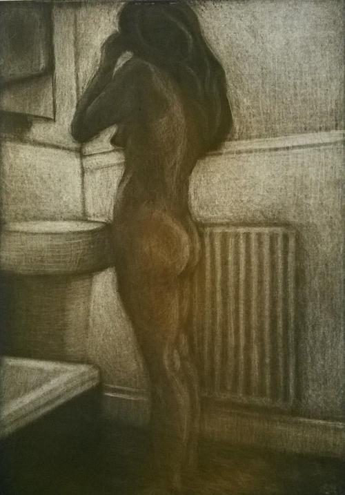 Jones-Frederick-Bathroom.jpg