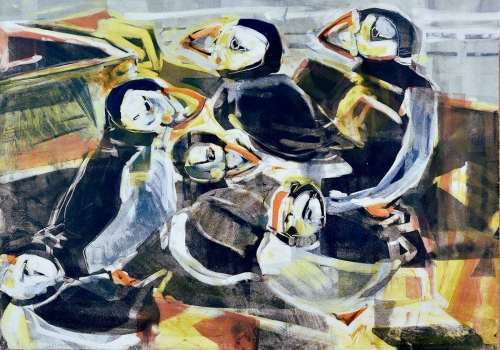 Jones-Kittie-Puffins.jpg