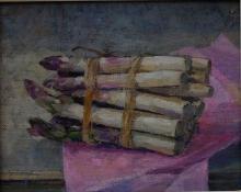 Kay-Pamela-Bundle-of-Asparagus-from-Normandy.jpg