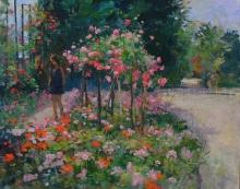 Kay-Pamela-Giverny-in-June.jpg