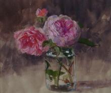 Kay-Pamela-Two-Roses-in-a-Jam-Jar.jpg