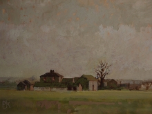 Kelly-Peter-Farmhouses-at-Buttsbury,-Essex.jpg