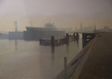 Kelly-Peter-Morning-Mist-Rouen-Docks.jpg