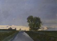 Kelly-Peter-Rainclouds-Approaching-Buttsbury,-Essex.jpg