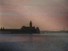 Kelly-Peter-San-Michele-at-Dawn,-Venice.jpg