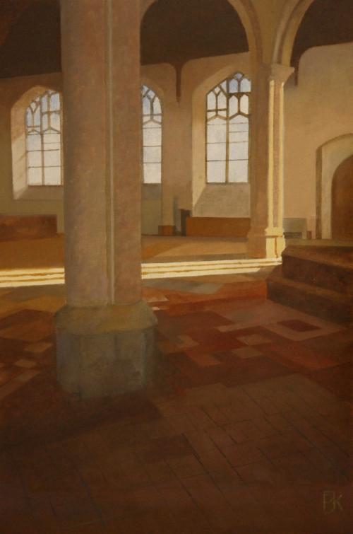 Kelly-Peter-Sunlight-in-Blythburgh-Church.jpg