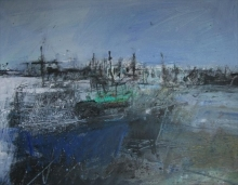 Kilvington-Ann-Fishing Boats Tees Estuary.jpg