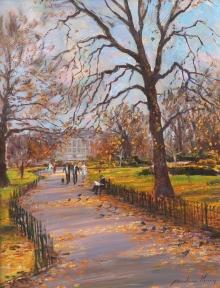 King-Andrew-Fallen-Leaves-St-James's-Park-London.jpg