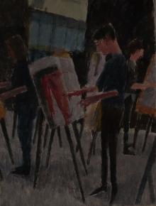 Kirkbride-Michael-Still-Life-Drawing-RAD.jpg