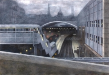 Knox-Charlotte-Farringdon Road Station, London.jpg