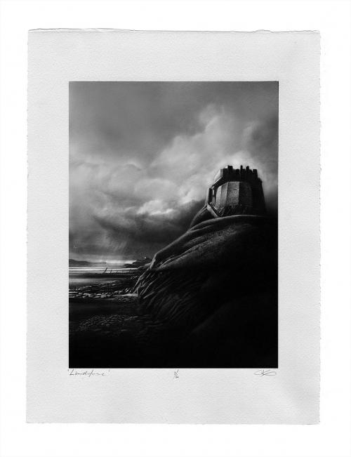 Knox-Christopher-Lindisfarne.jpg