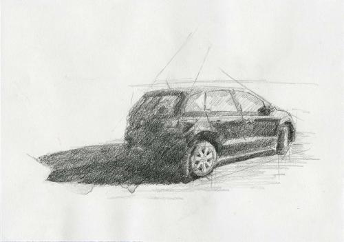 Koetsier-Jonathan-Grandpa's-Car