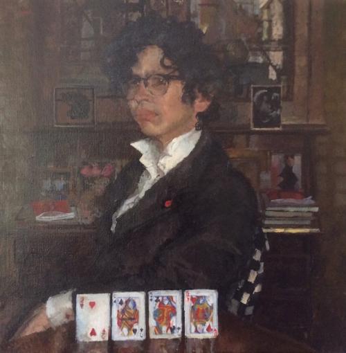 Kuhfeld-Peter-The Magician.jpg