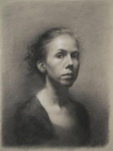 Kullberg-Stephanie-Portrait of Lisa.jpg