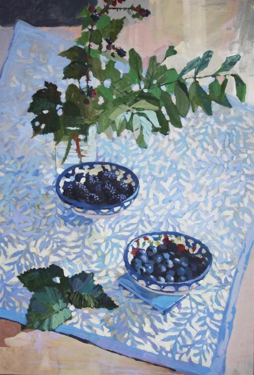 Kuptsova-Natalia-Berries-And-Branches.jpg
