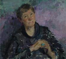 Kynoch-Kathryn-Jean Hall.jpg