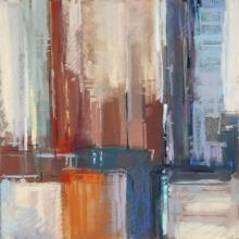 Last-Joanne-Urban Reflections.jpg