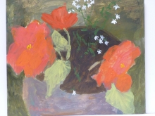 Late Begonias.jpg