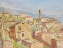 Le_Bas-Anne-Looking-over-Assisi.jpg